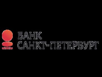 Кредиты в банке санкт-петербург